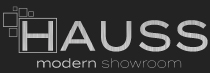 Hauss Modern Showroom